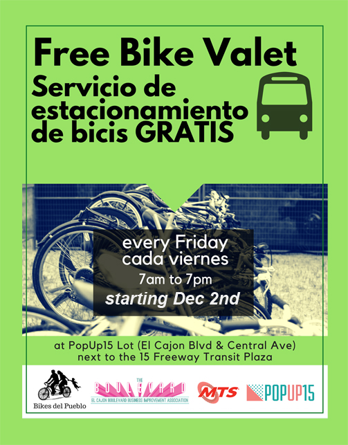 bike-valet-flyer
